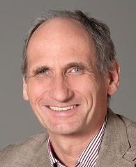 Rainer Waldschütz