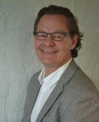 Henrik Klamer