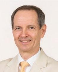 Rainer Pichar