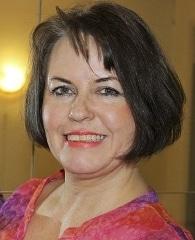 Karin Urskov