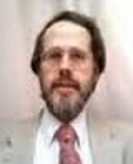 Walter Moelk