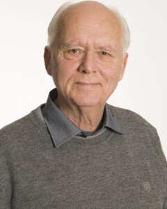 Jørn Janby